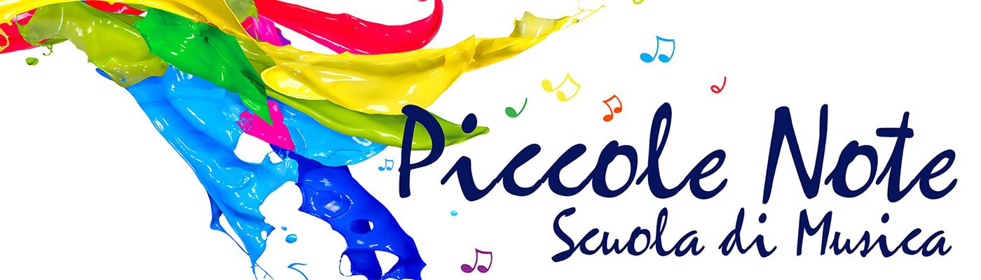 PiccoleNote